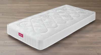 Image of Airsprung Elmdon Comfort Small Double Mattress.