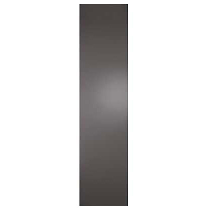 Image for Schreiber Contemporary Door - Grey Gloss from StoreName