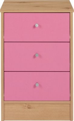 Homebase Drawer Handles. Tips For Replacing Cabinet Handles And Drawer Knobs . Sparkle Drawer
