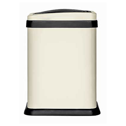 Image for Home of Style Press Top Trash Bin - 25L from StoreName