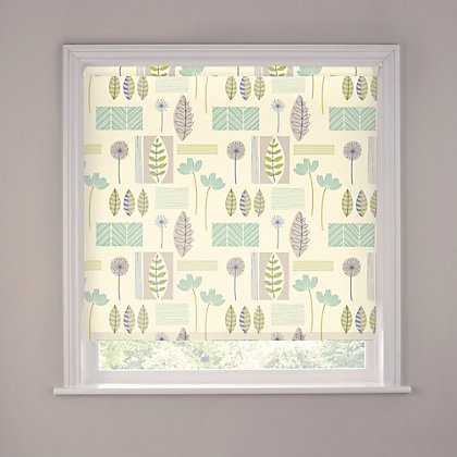 Image for Calli Roller Blind - 120cm from StoreName