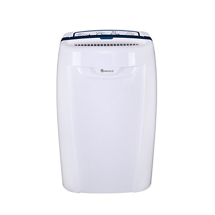 Image for Meaco Medium Home Dehumidifier -20L from StoreName