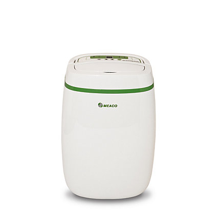 Image for Meaco Low Energy Dehumidifier - 12L from StoreName