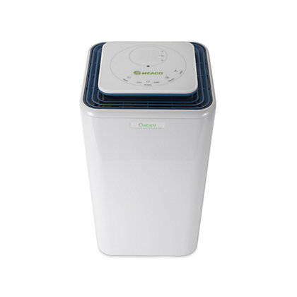 Image for Meaco 12L-AH Dehumidifier from StoreName