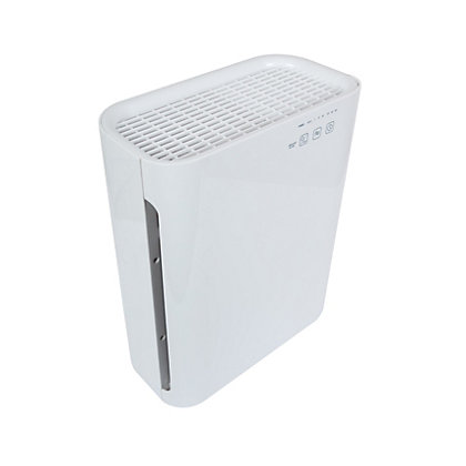 Image for MeacoClean CA-HEPA Air Purifier - 47 x 5 from StoreName
