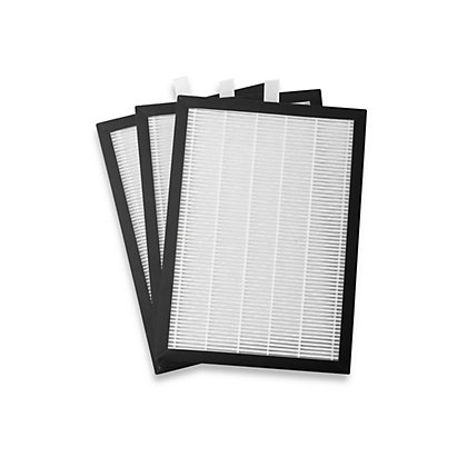 Image for Meaco 20L HEPA Filter - 3 in Pack from StoreName
