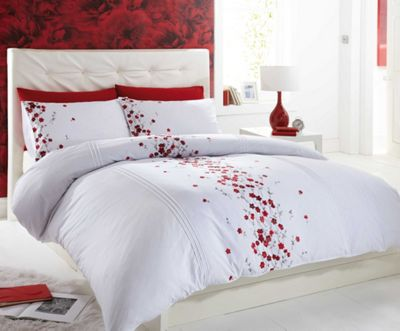 Homebase Bedding Duvet Covers