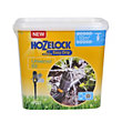 Hozelock Easy Drip Universal Kit