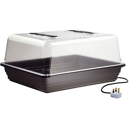 Image for Heat and Grow Electric Propagator from StoreName