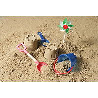 Soft Play Sand Maxi Pack