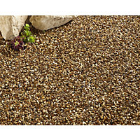 Summer Gold Chippings Midi Pack