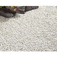 White Sparkle Chippings Midi Pack
