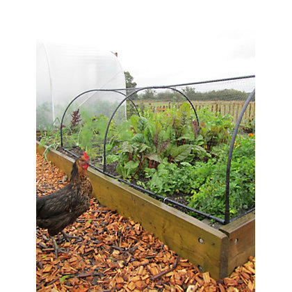 Image for Tildenet Grow Cage from StoreName