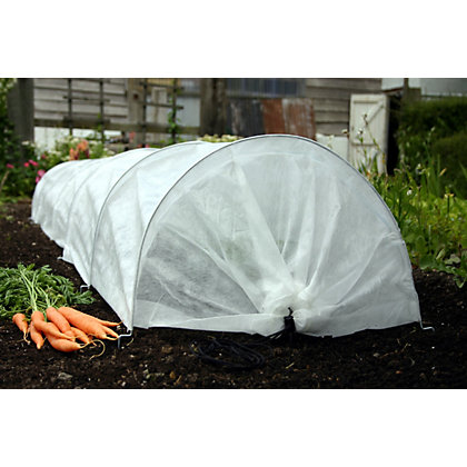 Image for Tildenet Easy Fleece Tunnel from StoreName