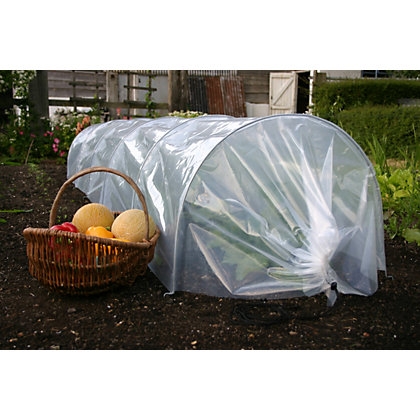 Image for Tildenet Giant Easy Poly Tunnel from StoreName