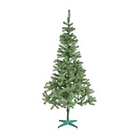 7ft Montana Artificial Christmas Tree