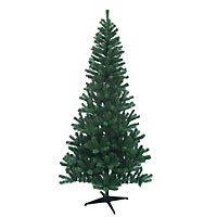 4ft Montana Artificial Christmas Tree