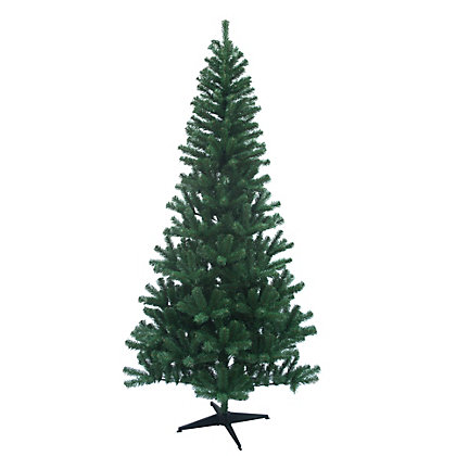 Image for 4ft Montana Artificial Christmas Tree from StoreName