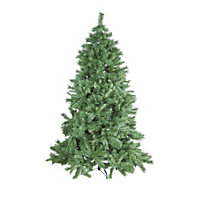 6ft Alaska Artificial Christmas Tree