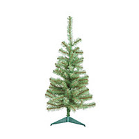 3ft Green Geneva Artificial Christmas Tree