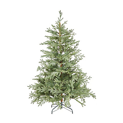 Image for 6ft Norway Spruce Artificial Christmas Tree from StoreName