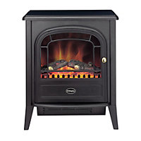 Dimplex Club 2kW Electric Stove