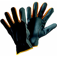 Briers Advanced Precision Touch Glove - Large