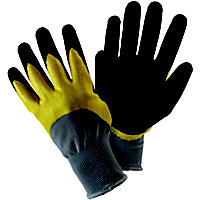 Briers Double Dip Gloves - Large