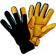 Briers Advanced Warm Lined Gloves - Large