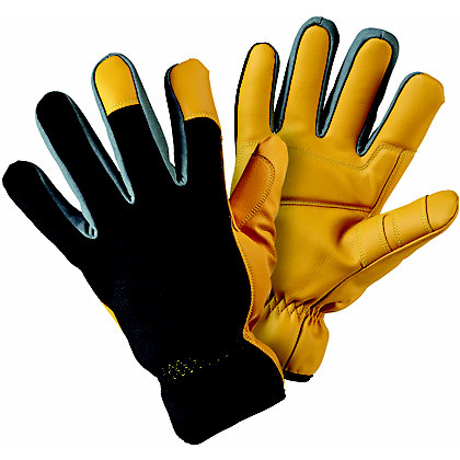 Image for Briers Advanced Warm Lined Gloves - Large from StoreName