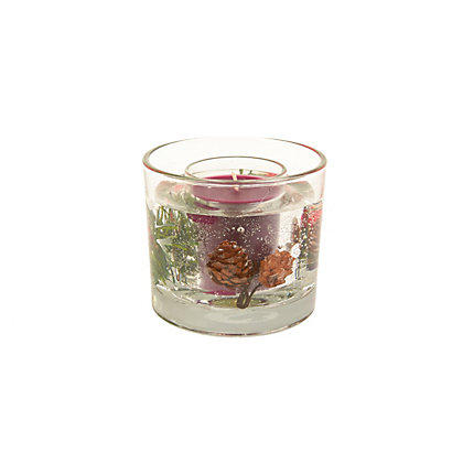 Image for Wild Berry Jelly Candle from StoreName