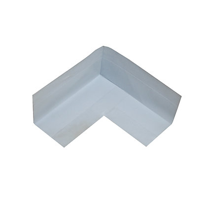 Image for Waterproof Internal Corner for Wet Room from StoreName