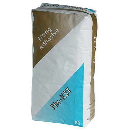 Image for Wall & Floor Board Adhesive - 5kg from StoreName