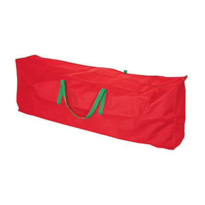 Image for Xmas Tree Storage Bag from StoreName