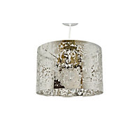 Ivey Forest Easyfit Lamp Shade