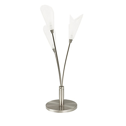 Image for Hyatt Table Lamp from StoreName
