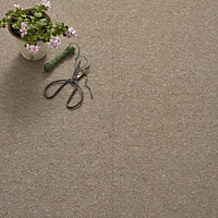 Vitrex Value Carpet Tile Beige