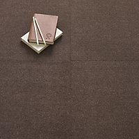 Vitrex Premium Carpet Tile Coffee