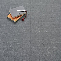 Vitrex Premium Carpet Tile Silver Grey