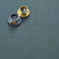 Vitrex Premium Carpet Tile Teal