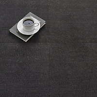 Vitrex Premium Carpet Tile Charcoal