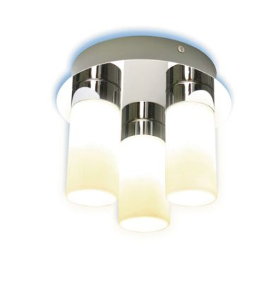 Find wall ceiling lighting shop every store on the internet via 275146 376571 372188 372177 372175 372186 277779 372173 acrylic chrome ceiling lighting uk homebase aloadofball Image collections