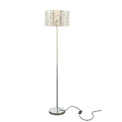 Image for Ivey Forest Floor Lamp from StoreName