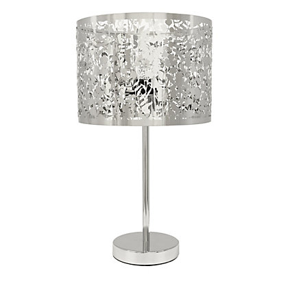 Image for Ivey Forest Table Lamp from StoreName