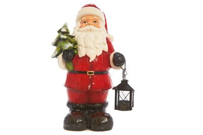Christmas Decorations Tree Home Decorations Homebase