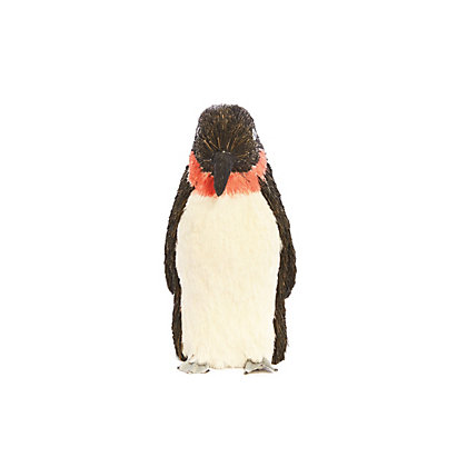 Image for Standing Real Look Penguin from StoreName