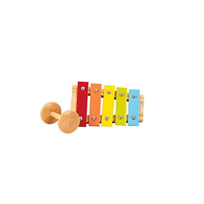 Image for Xylophone Stocking Filler from StoreName