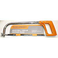 Craftright 300mm Adjustable Tubular Hacksaw