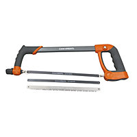 Craftright 30cm Multi-Function Combined Saw