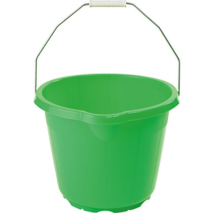 Image for 12L Heavy Duty Bucket from StoreName